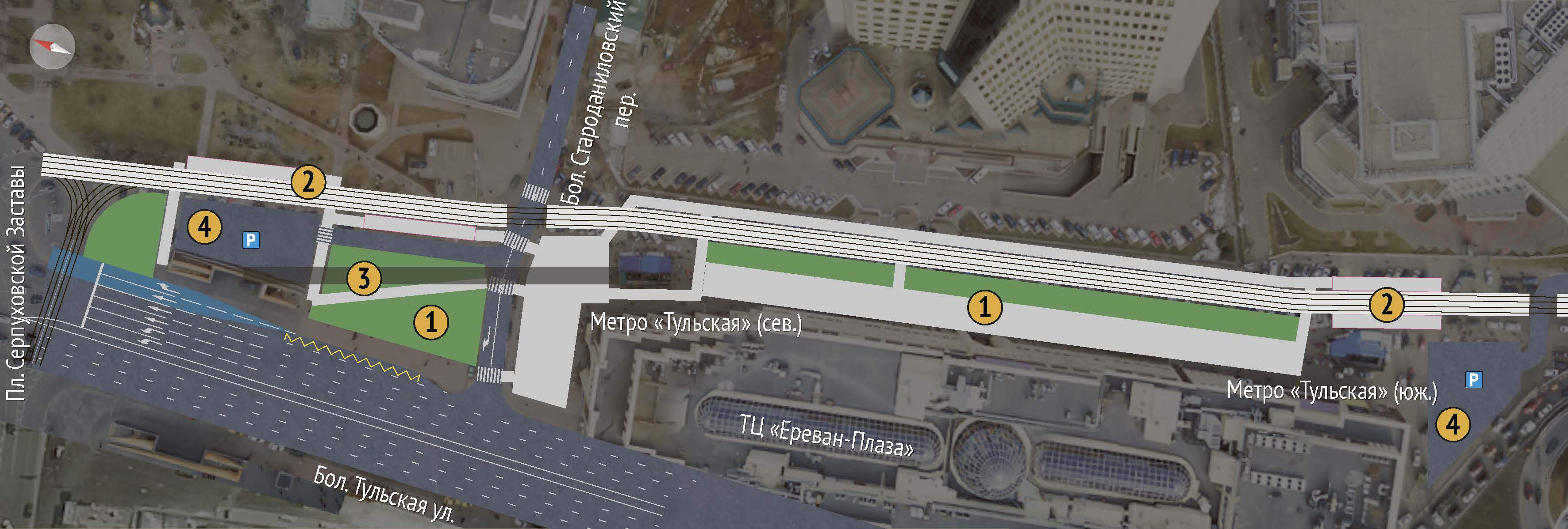 самаркандский пассажирский лифт инструкции по ремонту