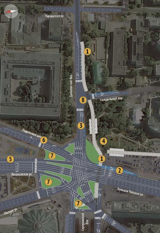 Площадь и вал решения.jpg
