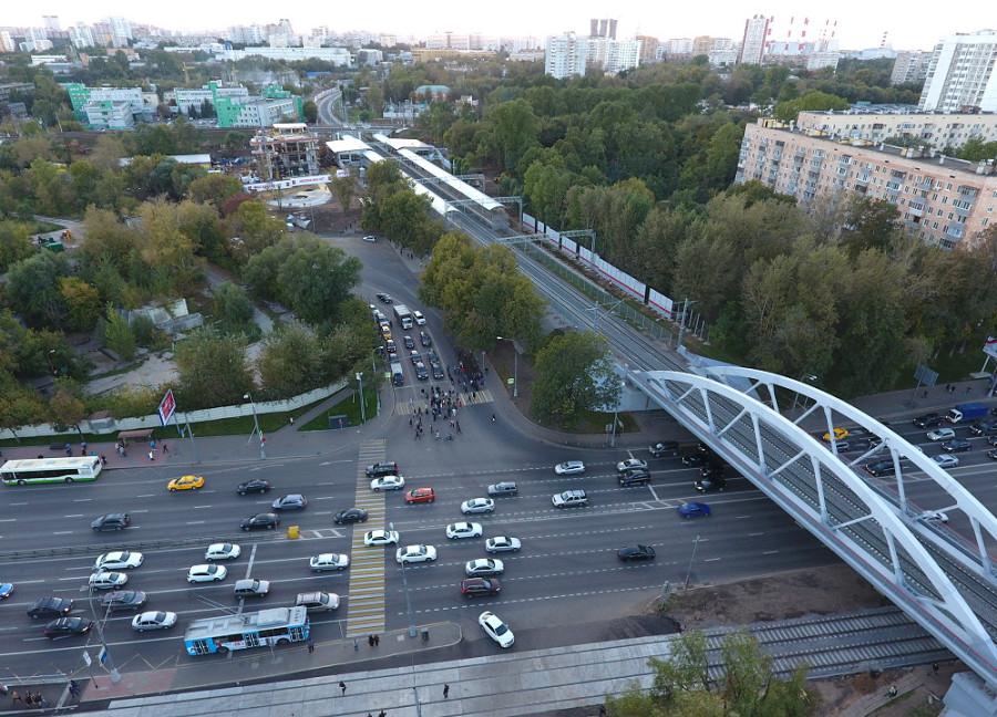 Справка для работы в Москве и МО Верхние Котлы анализ крови на витамин a