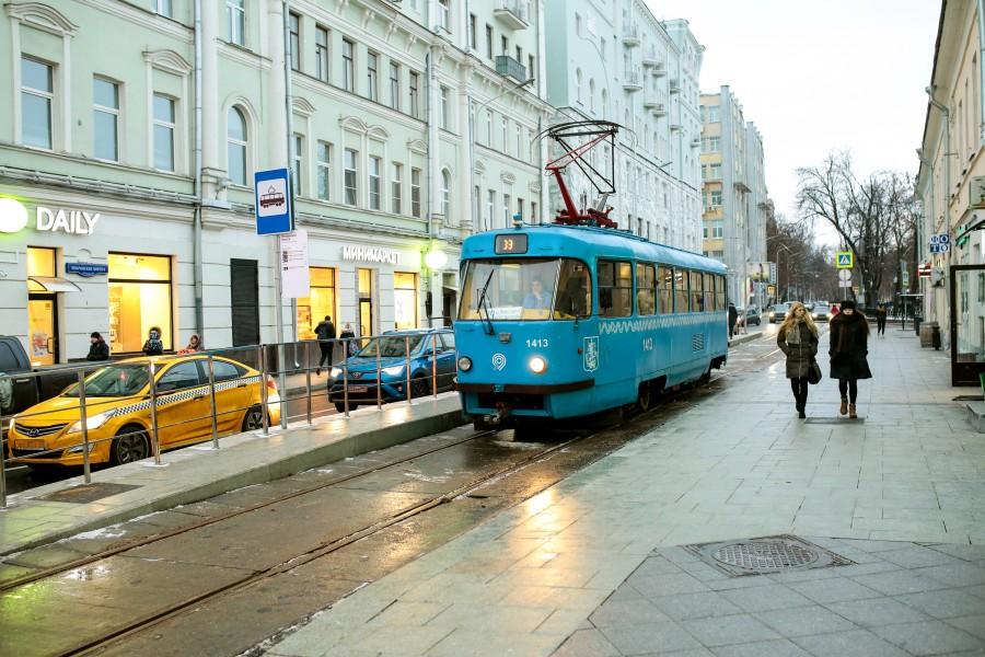 transport (3).jpg