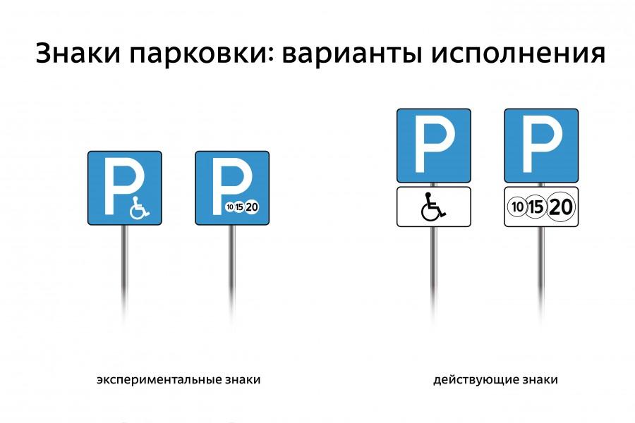 Знаковая революция: от эксперимента до успеха знаков, поправки, который, знаки, ГОСТы, новые, например, Поэтому, движения, наших, больше, поручение, теперь, можно, размерами, новыми, могут, эксперимент, парковки, стране