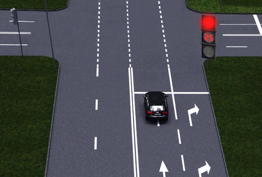 Как надо настраивать светофоры чтобы, может, табло, будет, пешеходов, одним, секунд, принято, ждать, ночью, время, движения, времени, красный, водители, загорится, скоро, многие, зеленый, Кстати
