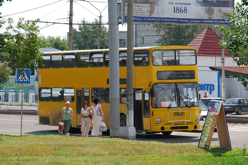 800px-Barnaul_bus_route_17_
