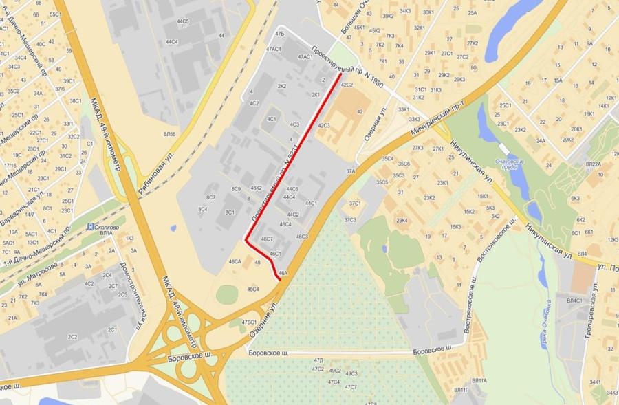 Документы для кредита Проектируемый проезд №1980 улица купить справки 2 ндфл красноярск