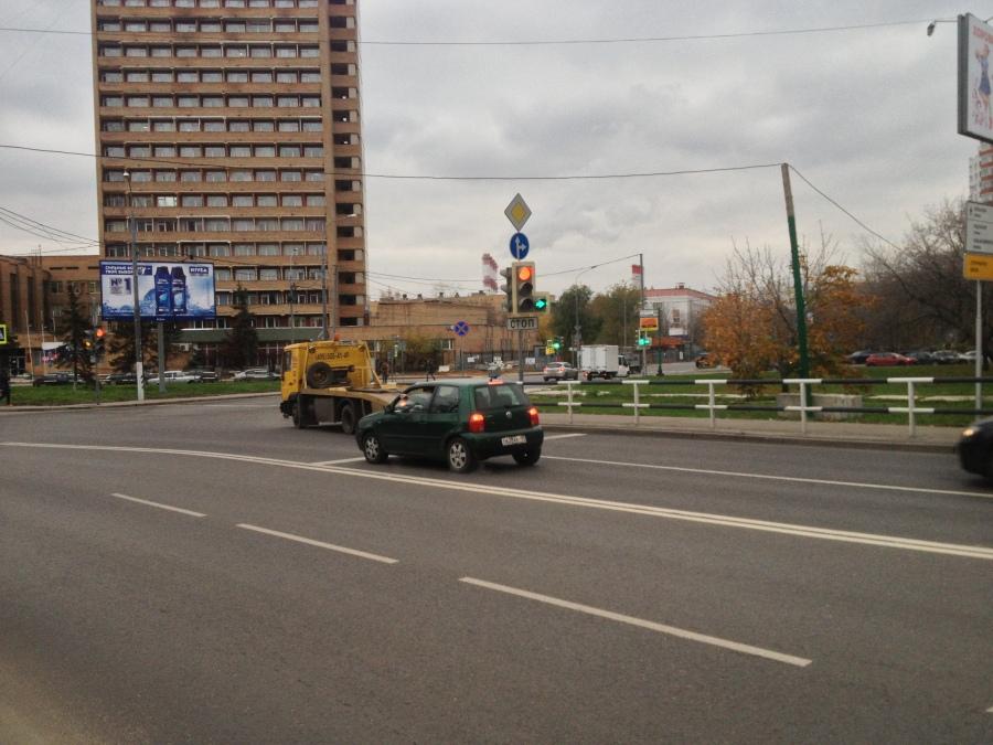 П7-3-1 Снежная-Радужная