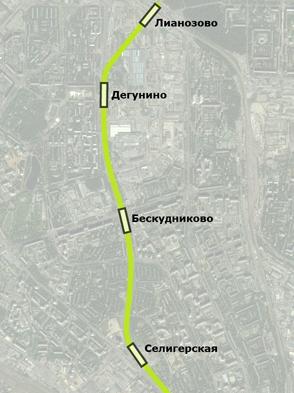 17f2e92cd73b Московское метро. Хорды против колец: proboknet