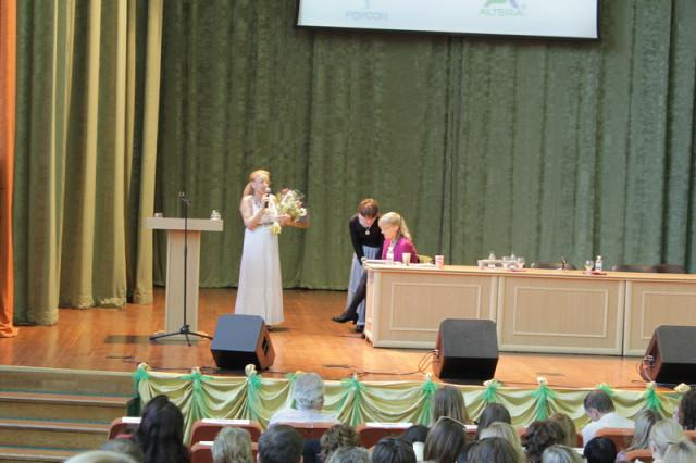 Ольга Никитина, председатель Координационного совета Гильдии Психотерапии и Тренинга, специалист в области группанализа и клинического психоанализа, супервизор Европейской Конфедерации Психоаналитической Психотерапии, сертифицированный психотерапевт психоаналитической ориентации европейского регистра Европейской Ассоциации Психотерапии (ЕАР)