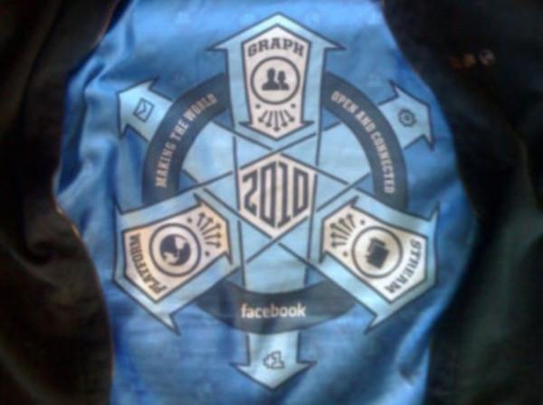 facebook-zuckerberg-illuminati-jacket