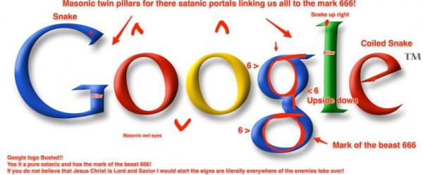 google_logo-4