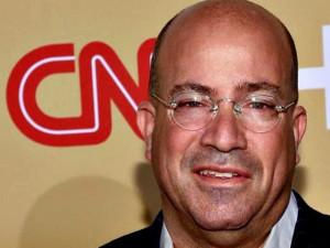 Jeff-Zucker-CNN-Getty-640x480