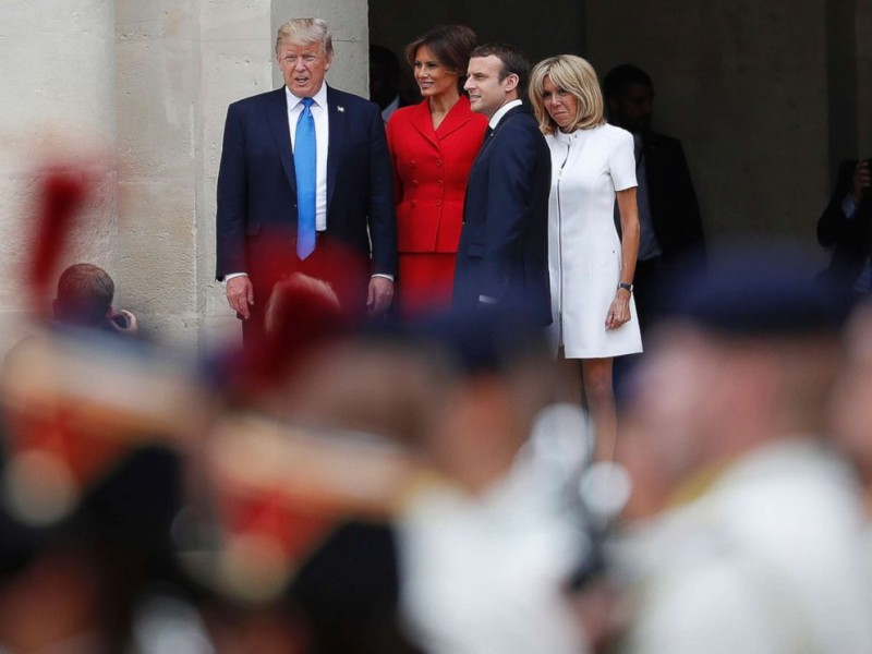 trump-macron-first-ladies-ap-ps-170713_4x3_992