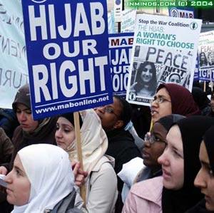 hijab-760885