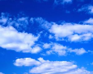 nebo-i-oblaka.orig