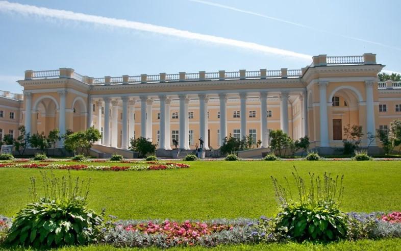 Alexandrovskiy_Pushkin_park_1