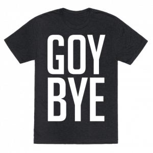 6010-heathered_black-z1-t-goy-bye