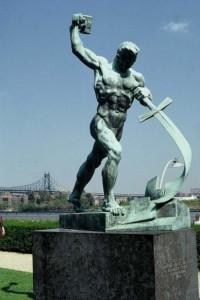 Tubal-Cain-sword