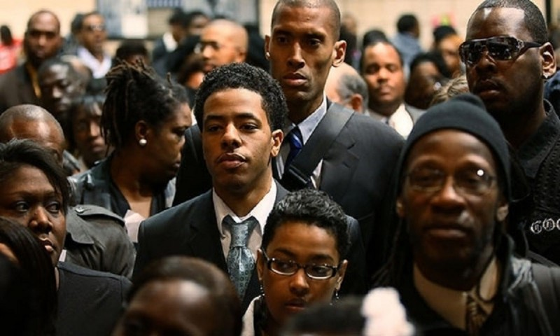 african-americans-1-1000x600