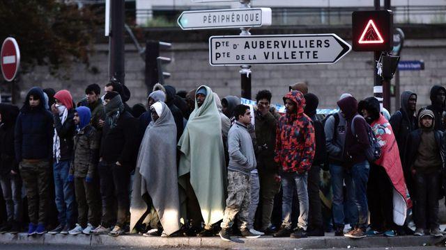 3453_migrants_5938726