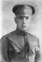 150px-Valentin_Kataev_(1916)