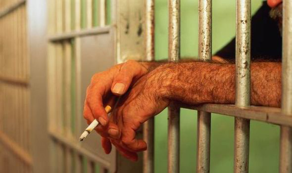 Smoking-ban-prison-UK-562204