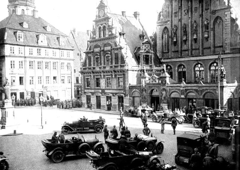 deutsche-truppen-auf-dem