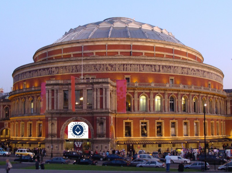 Royal_Albert_Hall.001