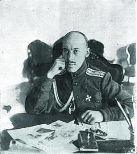 300px-Georgy_Petrovich_Polkovnikov