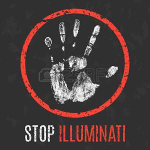 70918301-conceptual-vector-illustration-social-problems-stop-illuminati-