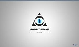 new_welcome_lodge_logo_by_guta2d-d5clkvy.png