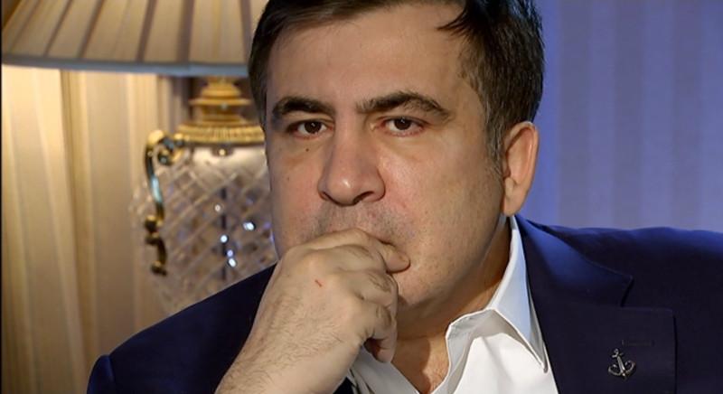 Mihail-Saakashvili.-V-gostyah-u-Dmitriya-Gordona.-12-2015