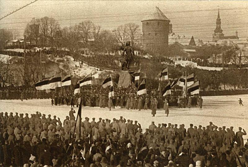 Tallinn24.02.1919