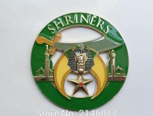 1-st-ck-auf-verkauf-Freies-Maurer-SHRINERS-Freimaurer-Auto-Logo-Auto-Emblem-Freimaurer-Freimaurerei-Emblem.jpg_640x640