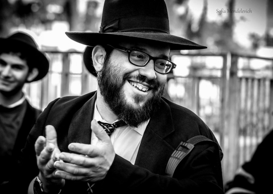 смешные фото евреев мужчин можете заказать строительство