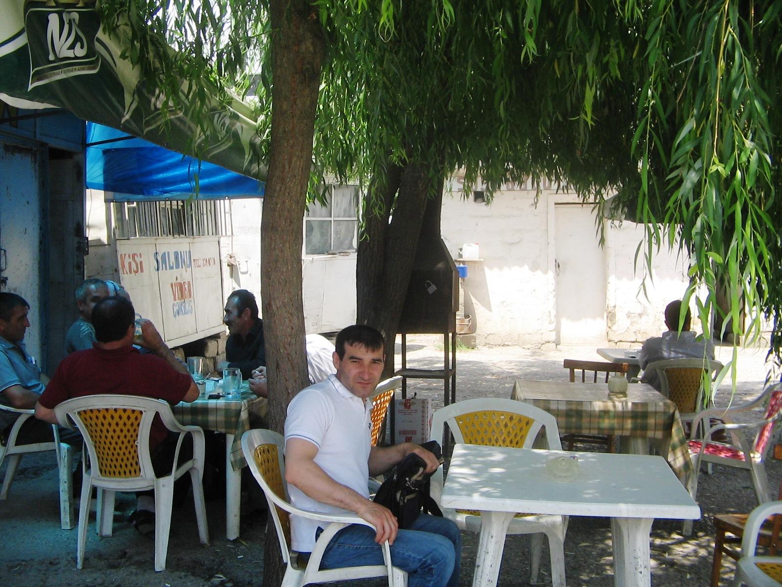 http://ic.pics.livejournal.com/procol_harum/12031203/181239/original.jpg