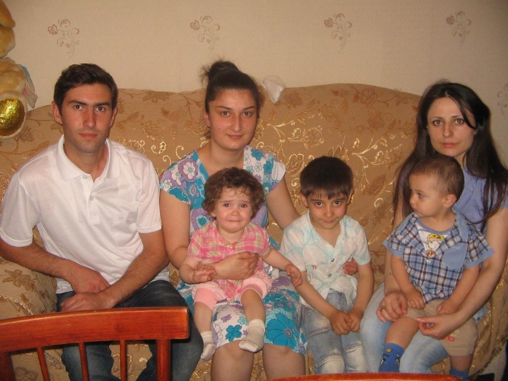 http://ic.pics.livejournal.com/procol_harum/12031203/183230/original.jpg
