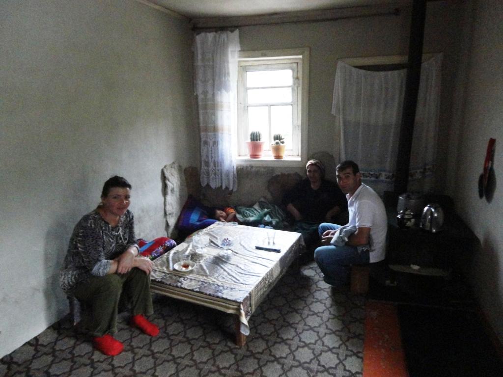 http://ic.pics.livejournal.com/procol_harum/12031203/184780/original.jpg
