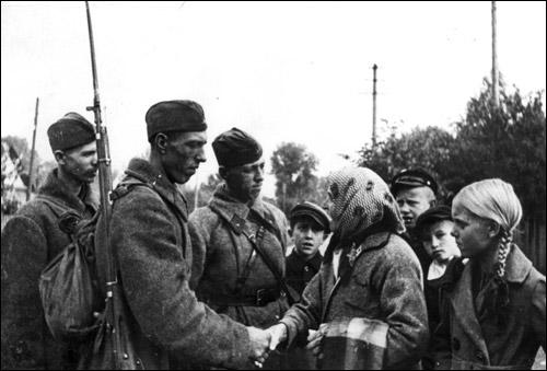 1939_RKKA_soldaty