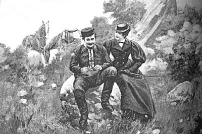 crimea-tatar-sex-tourism