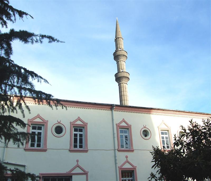 batum_orta_camii