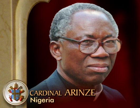 arinze-cardinal-4