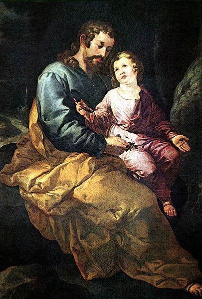 405px-Francisco_de_Herrera_the_Elder_St_Joseph_And_The_Child