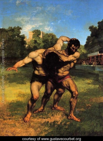 The-Wrestlers,-1853-large