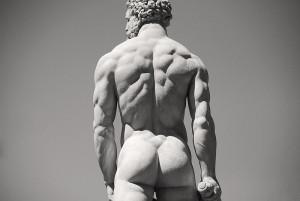 800px-Hercules_by_Baccio_Bandinelli