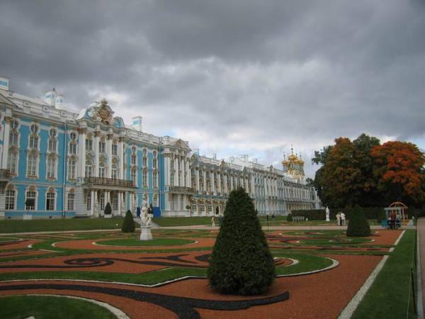 71842093_cs_Ekaterininsky_dvorec_i_parter_22092005