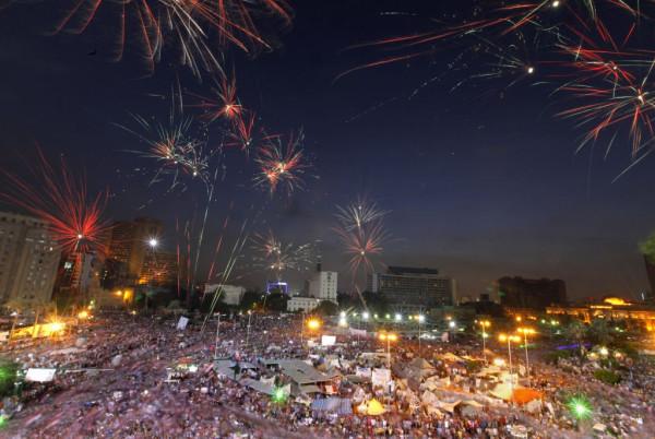 APTOPIX-Mideast-Egypt_Horo-12
