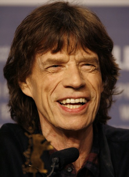 Sir-Mick-Jagger11