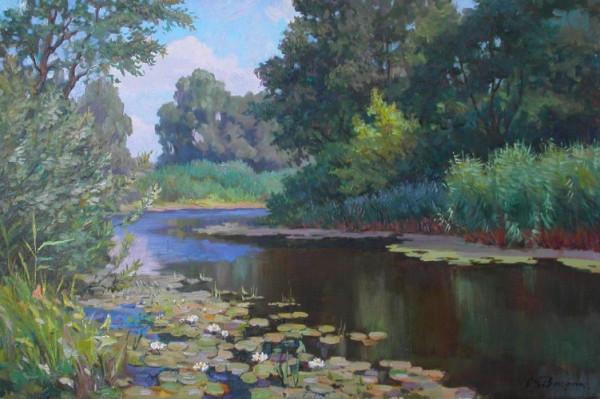 artlib_gallery-58640-b