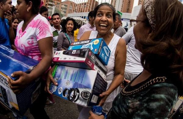 Cientos-Daka-Caracas-productos-Agencias_NACIMA20131109_0051_3
