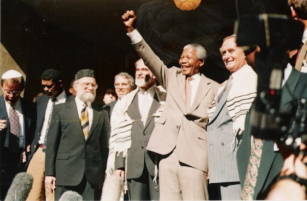 Mandela-and-the-Jews-1024x673-1