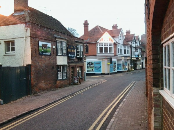 wargrave-high-street1